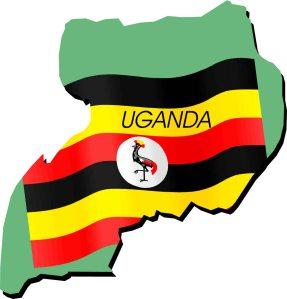 Medical & Lab Expo – Uganda 2016 – Alofoq for Import & Export